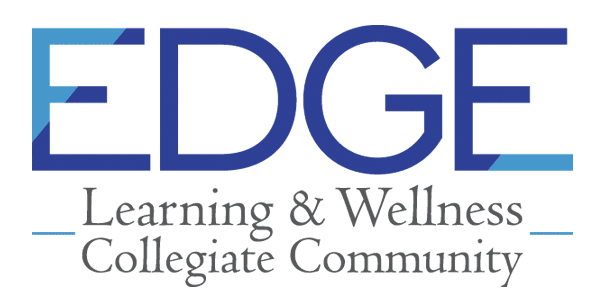 EDGE Learning and Wellness